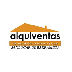 Alquiventas Sanlucar