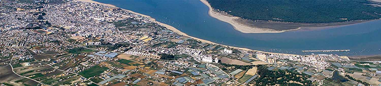 Inmobiliarias El Puerto de Santa María
